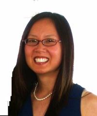 Lilian J. Ting